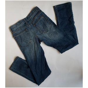 Joe's brand kids jeans 12